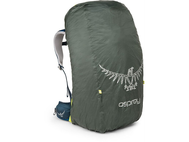 Osprey UL Raincover L shadow grey